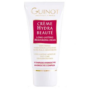 3500465028030_guinot_-_creme_hydra_beaute_-_www.parfas.be