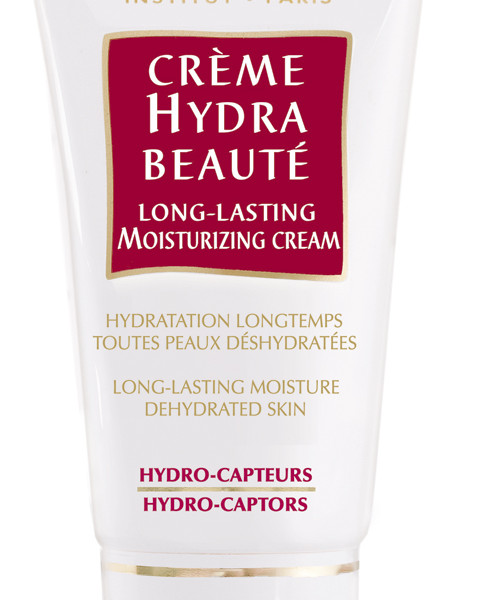 392011_34523_PM_file1_Crme_Hydra_Beaut