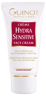hydra sensitivee