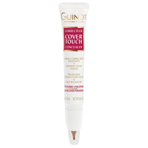 guinot-cover-touch-concealer