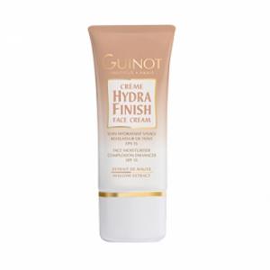 guinot-creme-hydra-finish-moisturiser