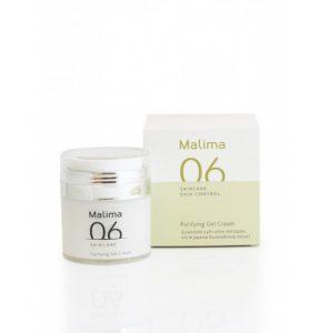 06_purifying_gel_cream_425x600